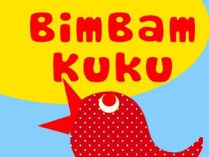 BimBamKuku - rozprávky a pesníčky