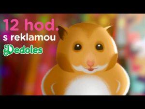 Dedoles (pesnička z reklamy na ponožky)