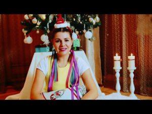 Dúhalka: Vianoce (pesnička)
