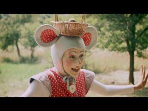 Fíha tralala: Ovocná pesnička (video)