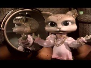 Pa a Pi: Včelárik (rozprávka)