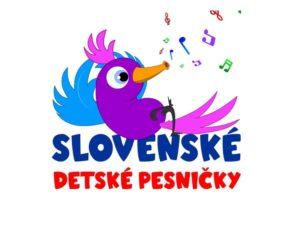 Slovenské pesničky pre deti