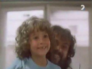 Otecko sa mi nepáči: Narodil sa chlapec (video)